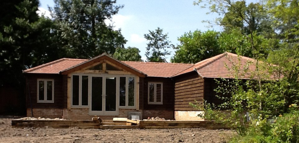 Chobham-project—outbuilding