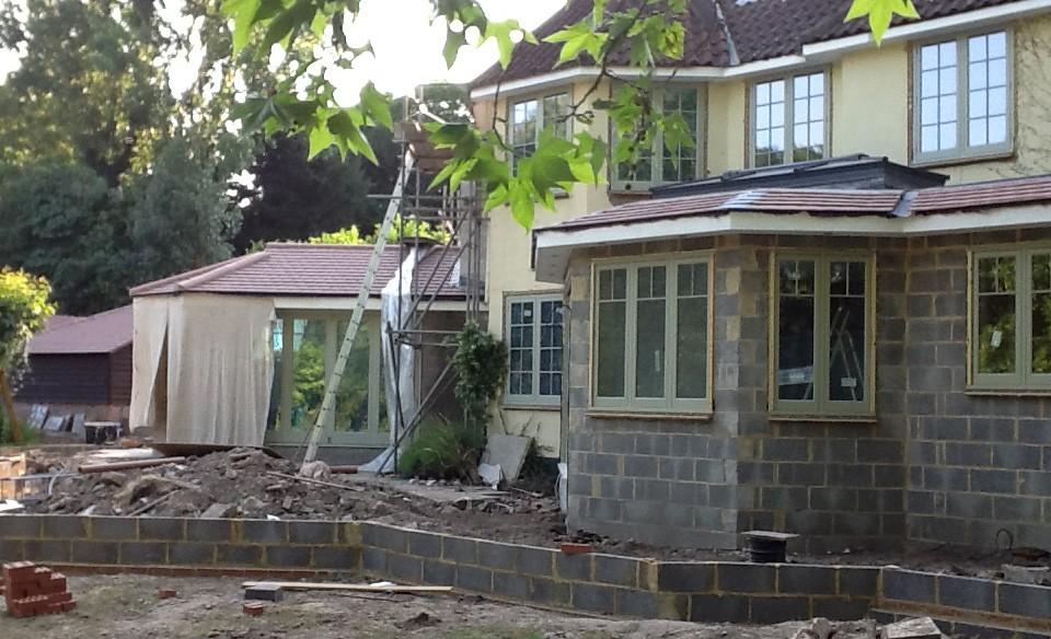 Chobham—revamp-renovation-extensions-outbuilding